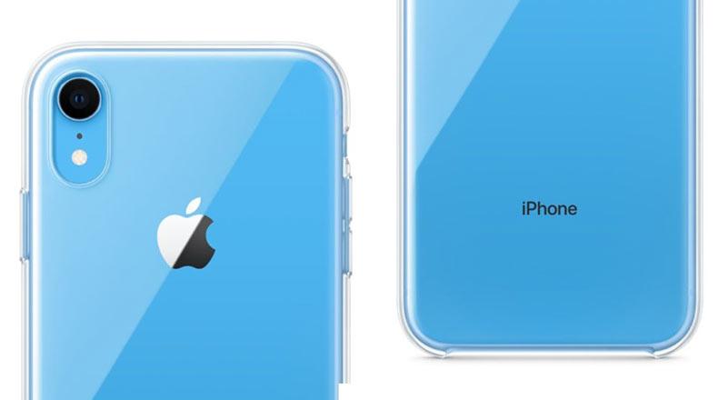 iPhone XR Ön Siparişler Başladı 2