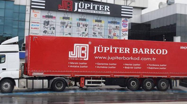 Jüpiter Barkod Kırtasiye Patron Kayıplara Karıştı 2
