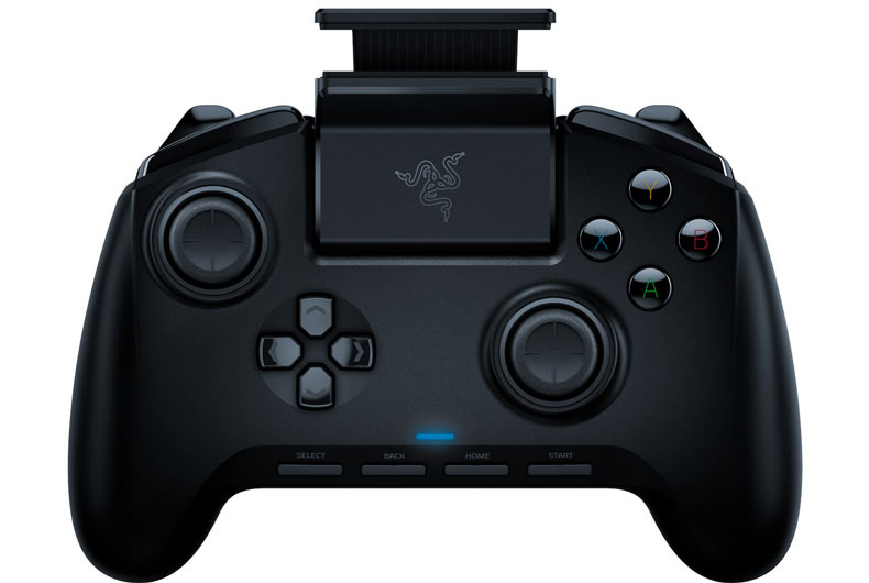 Razer Android Gamepad 2