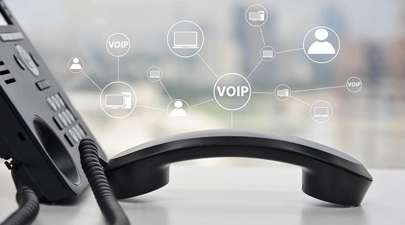 Uber VoIP Özelliğini Kullanıma Sundu 2