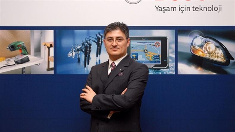 Mehmet Gürkan Karakaş 1