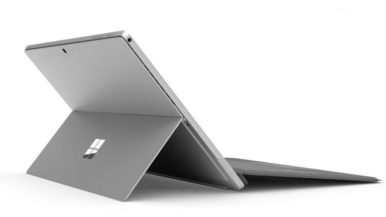 Microsoft Surface Pro 6 özellikleri