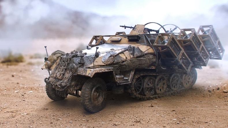 battlefield V sistem gereksinimleri 2