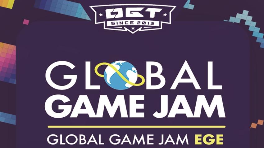 GGJ Ege 2019