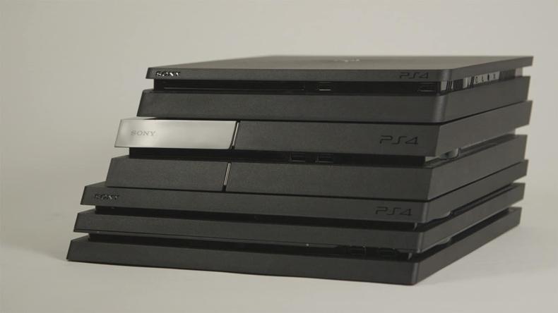 PS5 ne zaman çıkacak