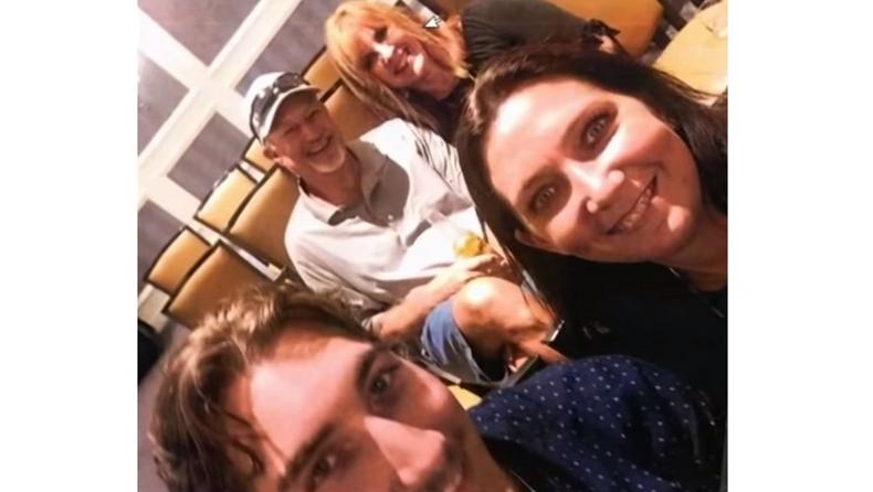Selfie 99 yıl ceza
