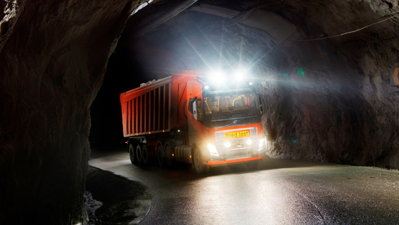 sürücüsüz-kamyon-volvo-2