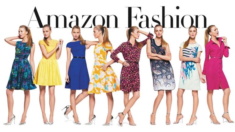 amazon fashion moda