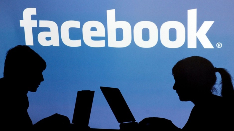 facebook yerel gazetecilik