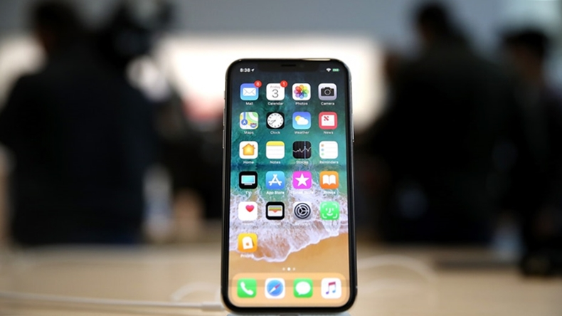 yeni iPhone serisi