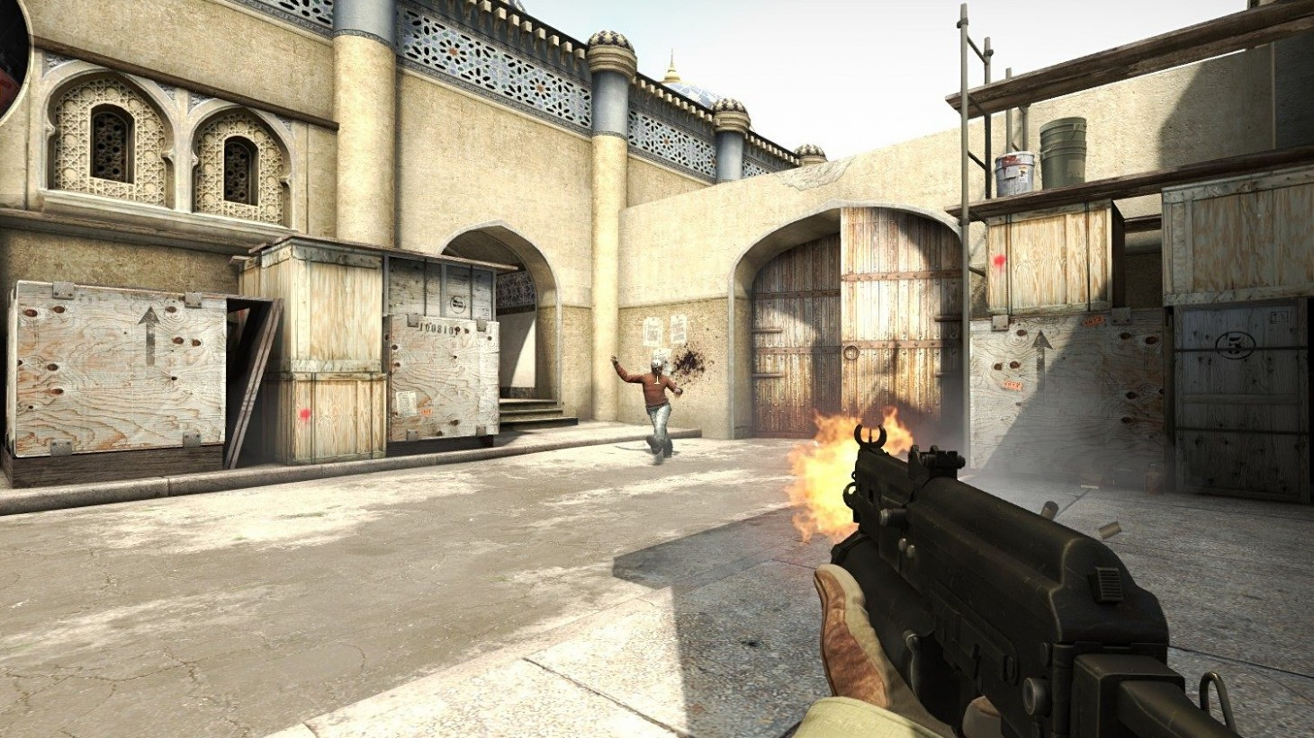 Counter Strike Global Offensive Download PC Windows …