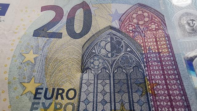 euro mate 20 pro