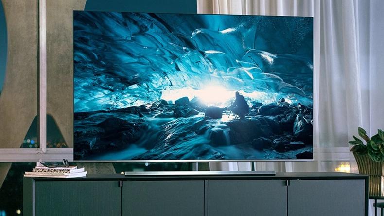 televizyon bandrol ücreti