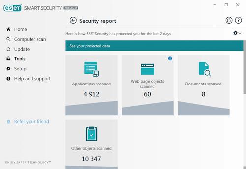 eset smart security premium 20196 2019 En İyi Antivirüs Programları Hangisidir?