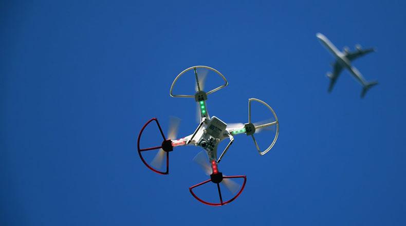 Drone Kullanma Kılavuzu 2