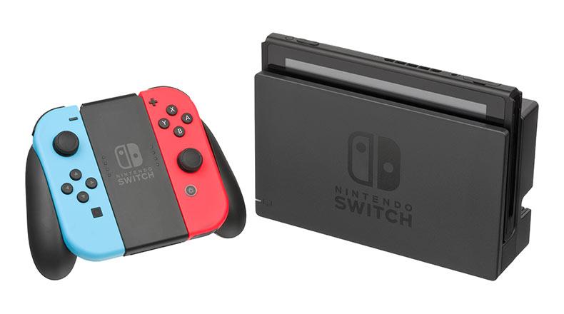 Nintendo Mobil Oyun 2