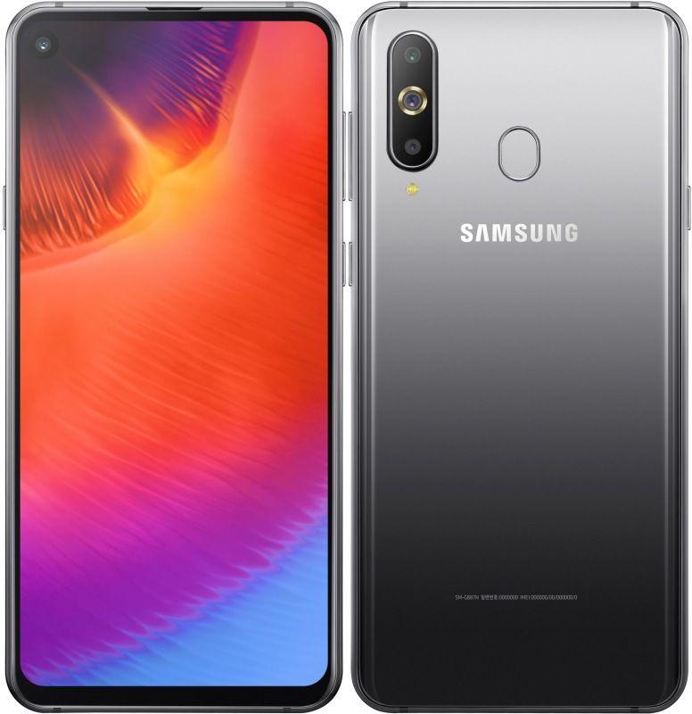 galaxy a9 pro 2019 1