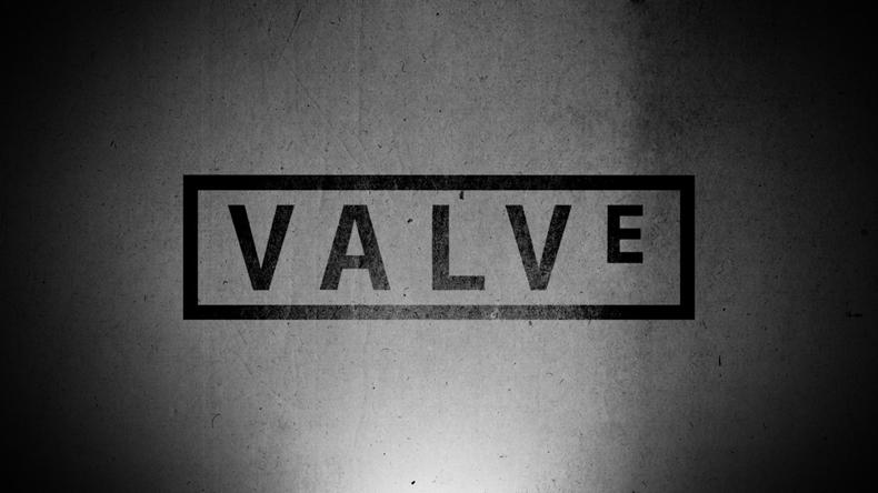 valve 2019