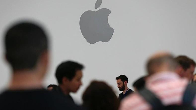 apple yeni iphonelar