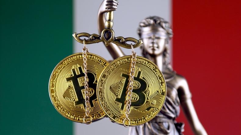 kripto para borsası bitgrail