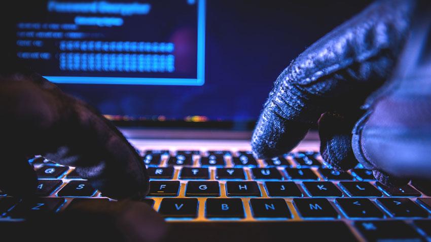 Hackerlar-11-eylul-sadirisini-ifsa-etmekle-tehdit