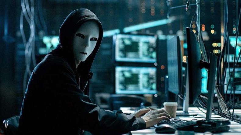 siber zorbalık