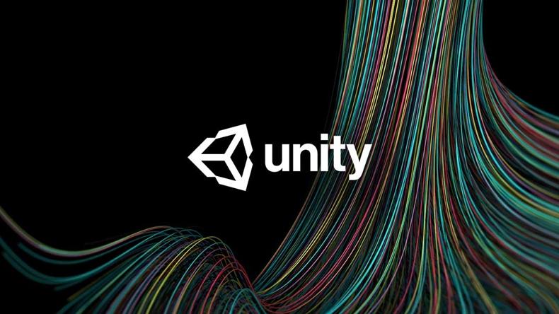 Unity Facebook