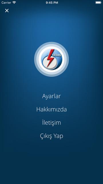 IGA Airport uygulamasını kullanarak, İstanbul Havalimanındaki hizmetlerden faydalanabilirsiniz.