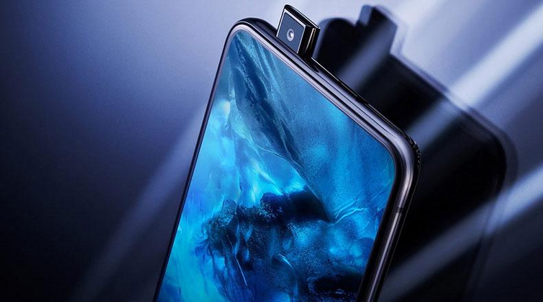 Samsung Mükemmel Tam Ekran 2