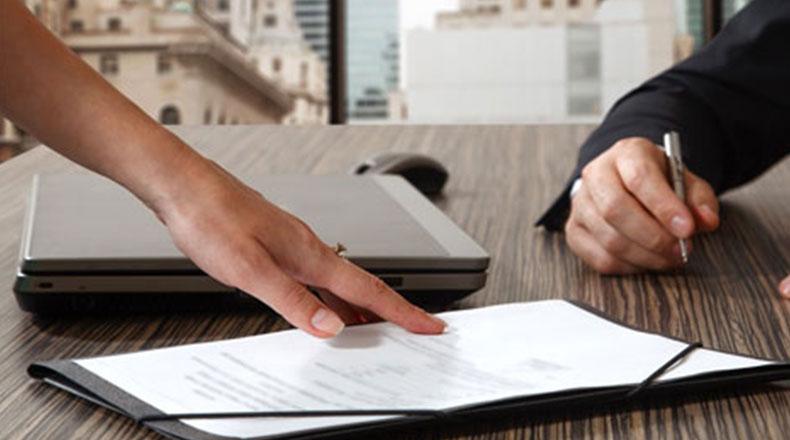 Cep Telefonu Kredilerine Sigorta Zorunluluğu 2