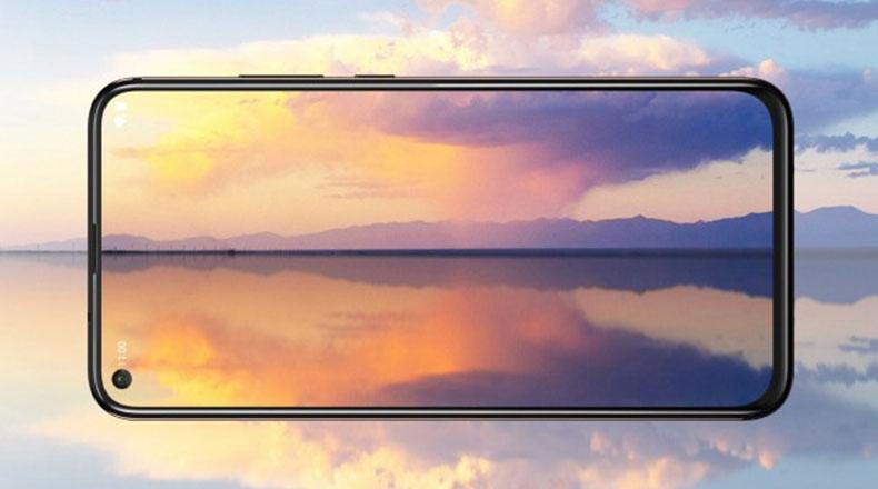Nokia X71 Hayranlarının Beğenisini Kazandı 2
