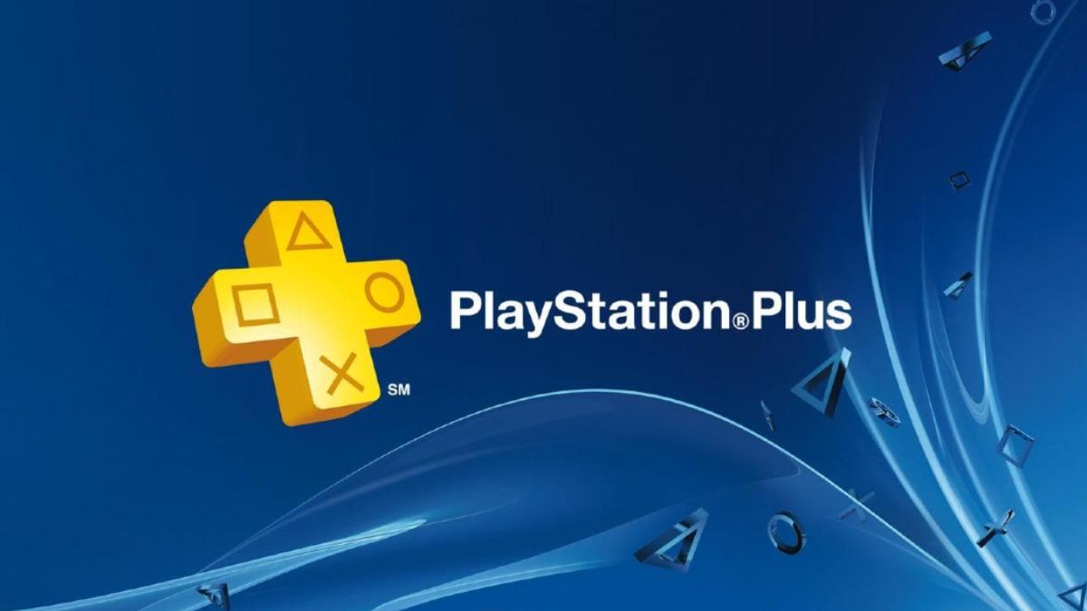 Playstation Plus März 2021