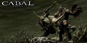 Cabal Online Online