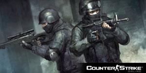 Counter Strike Online Online