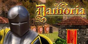 Damoria Online