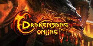 Drakensang Online Online