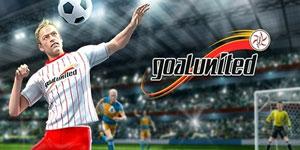 Goal United Online
