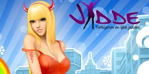 Jadde Online