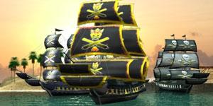 Seafight Online