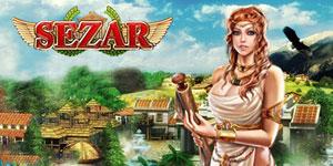 Sezar Online