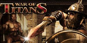 Titanların Savaşı Online
