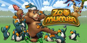 Zoomumba Online