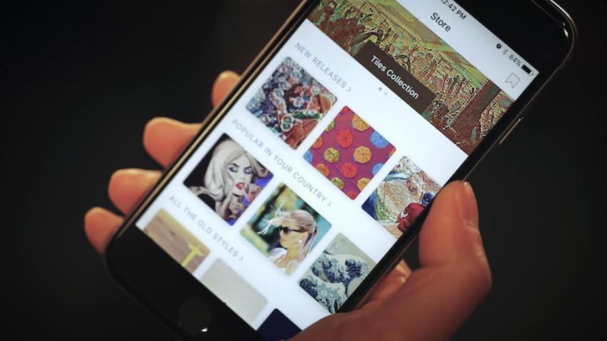 iPhone ve iPad İçin En İyi Ücretsiz Fotoğraf Uygulamaları