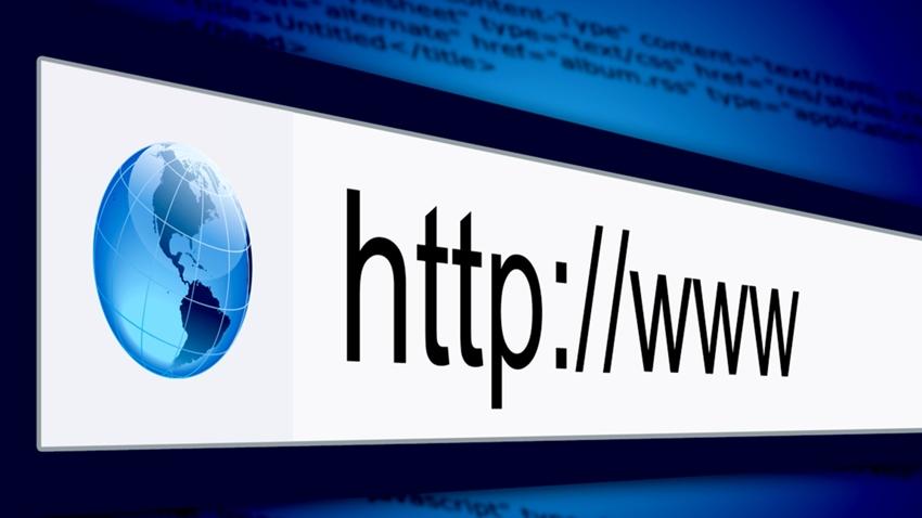 Windows İçin En İyi Ücretsiz İnternet Tarayıcıları