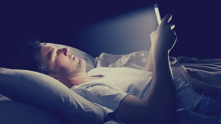 iOS için En İyi 8 Uyku Uygulaması