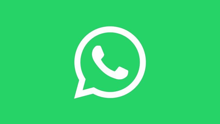 WhatsApp'ta Gönderilen Mesajlar Nasıl Geri Alınır?