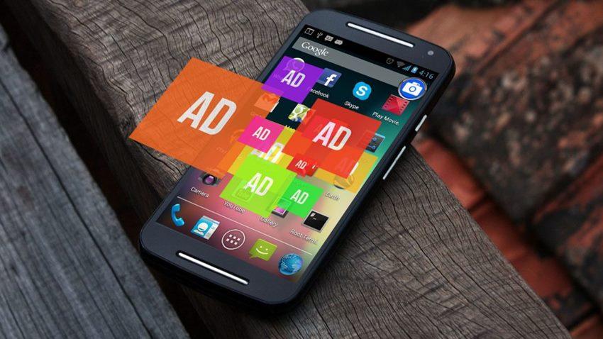 Android'de Pop-up Reklamları Nasıl Engellenir?