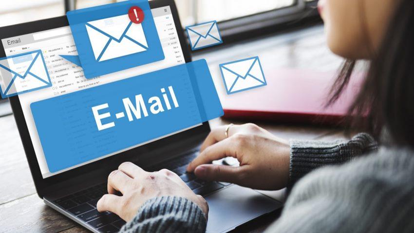 Gmail ve Yahoo Alternatifi 6 Ücretsiz E-Posta Servisi