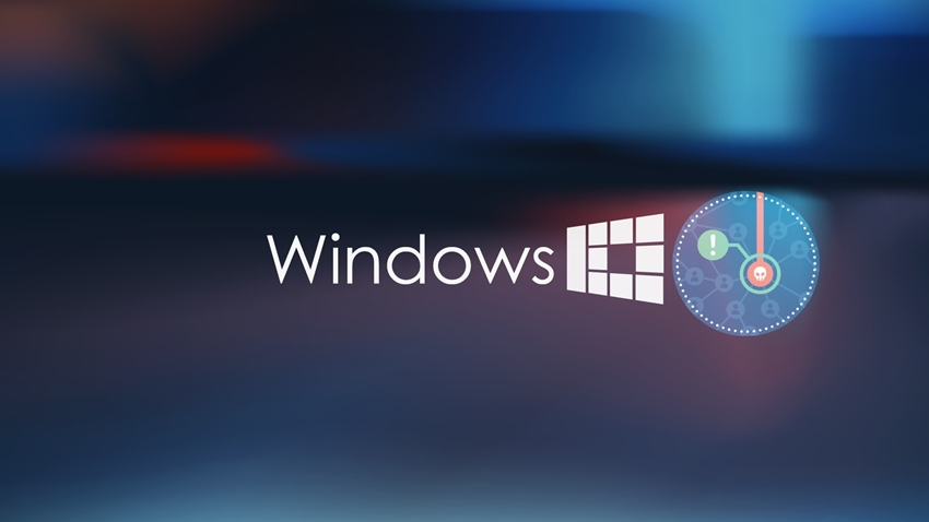 Windows 10 Anti-Virüs listesi