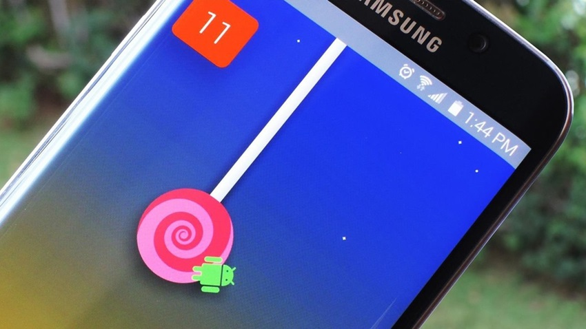 Flappy Droid